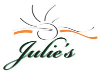 julies_coffee